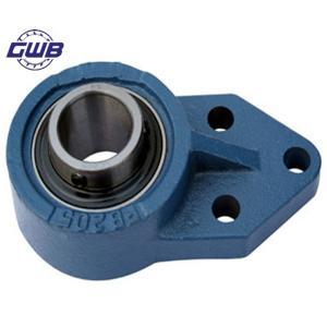 China UC206,UCF206, UCT 206,P206 pillow block bearing on sale