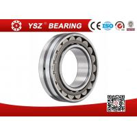 China Mechanical Parts Industrial ABEC 3 Bearings 23060CC W33 300*460*118 Mm Straight Bore on sale