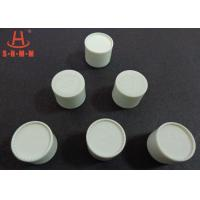 China Small Fiber Desiccant , Safe Moisture Absorber Withstand Irradiation For Sterilization wholesale