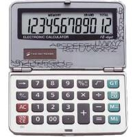 China pocket-sized calculator wholesale