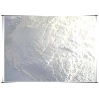 China High Purity Benzoic Acid Powder Used As Raw Material For Soft Drinks / Medicine wholesale