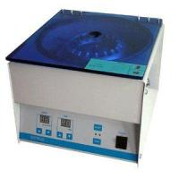 China CENTRIFUGE Bench Top Centrifuge 900B Bench Top Centrifuge 900B158-184 wholesale
