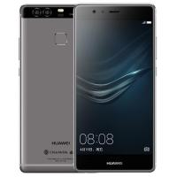China Huawei P9 EVA-TL00 Dual Sim Active 32GB Smartphone Mobile 4G LTE Unlocked Grey wholesale