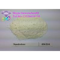 99% purity Nandrolone Deca Durabolin Injectable Anabolic Steroid white powder