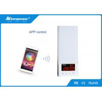 China Music Playing Bluetooth Lamp Speaker 9V/3A DC Power With APP Remote Control wholesale