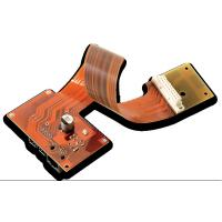 China Rigid - Flex 1 oz copper PCB Assembly , full Turnkey Assembly Service wholesale