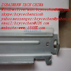 China ricoh c2500 c4500 c811 c2800 c3300 c5000 c3001 c3002 c5502 transfer cleaning blade original new wholesale