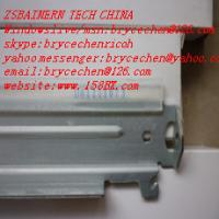 Buy cheap ricoh c2500 c4500 c811 c2800 c3300 c5000 c3001 c3002 c5502 transfer cleaning from wholesalers