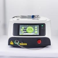 China 60watts Class IV Laser Therapy For Neuropathy / Laser Machine For Pain Treatment wholesale
