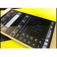 LCD Writing Board Electronic Voice Translator Speech Recognition Support GPS
