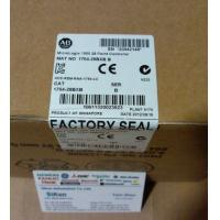 China Allen-Bradley 1764-28BXB MicroLogix 1500 28 Point Controller wholesale