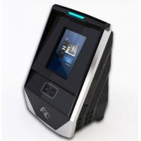 China E10 Biometric Face Recognition Device with 1000 Face Users wholesale