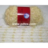 Buy cheap 1.4nm 100%nylon hand knitting yarn from wholesalers