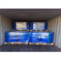 China Low Caloric 900 Imo Fiber Syrup , Allergen Free Fructooligosaccharide Powder wholesale