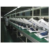China led street light assembly line wholesale