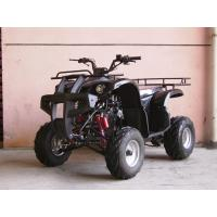 China ATV 250cc,4-stroke,air-cooled,single cylinder,gasoline electric start wholesale