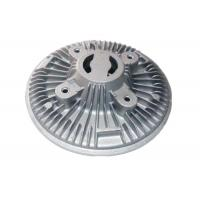 China OEM ODM Aluminium High Pressure Die Casting ASTM A383 For Electronic Industry on sale