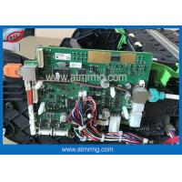 Buy cheap wincor cineo C4060 parts Dispenser Control Board 01750140781 wincor cineo C4060 from wholesalers