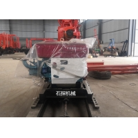 China Xy-1a 150 Meters Portable Water Well Drilling Rig Hydraulic wholesale