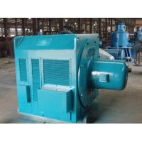 China 3m - 45m Hydraulic Power Generator , Hydro Power Plant Devices For Hydro Power wholesale