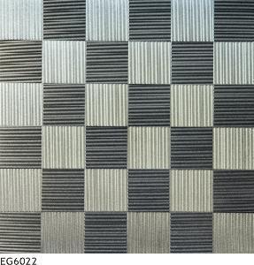 China Metallic Porcelain Tile (EG6022) wholesale