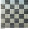 Buy cheap Metallic Porcelain Tile (EG6022) from wholesalers