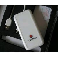 Buy cheap HUAWEIE270 HSUPA & HSDPA USB Wireless Modem from wholesalers