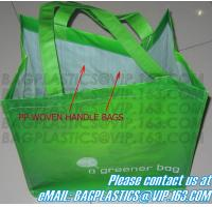 China woven SHOP bag, FIBC bags, big bags, ground cover, tarpaulin, PE tarpaulin, weed mat, Flex wholesale