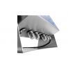 Buy cheap IP68 Custom Adjustable Bracket 3 Way Dini Argeo Weight Indicator from wholesalers