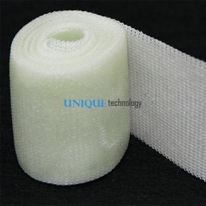 China Water Pipeline Repair Bandage Quick Fix Tape Industrial Use Pipe Repair Tape wholesale