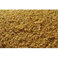 Wholesale Rapeseed Meal from china suppliers