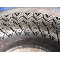 China Lawn Cart Tyre Mold wholesale