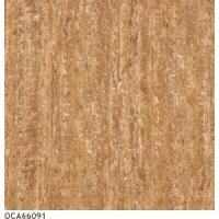 China Cultured Marble, Floating Floor, Grout Cleaner (OCA66091) wholesale