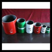 China high quality oil well API 5CT tubing coupling  from china supplier wholesale