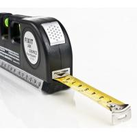 Quality Black Color Multifunction Laser Level Meter for sale