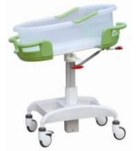 China High quality Hospital Medicine Trolley wholesale