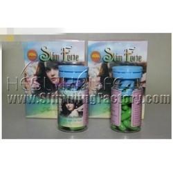 China Natural Slim Forte Slimming Capsule, Weight Loss Pills wholesale