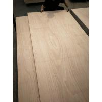 Buy cheap 15mm okoume plywood high quality with good price from wholesalers