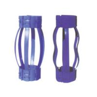 China casing centralizer wholesale