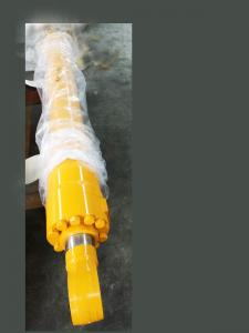 China 94016798  Liehberr 934 arm  hydraulic cylinder Liehberr excavator spare parts heavy duty components wholesale