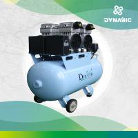 China Dental  silent air compressor DA7002 wholesale