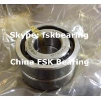 China Paired 7602020-TVP FAG Ball Screw Bearing for Machine Tool Spindle , HRB wholesale
