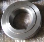China Cast iron machine precision parts wholesale