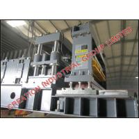 China Customized Roof Tile Roll Forming Machine Roof Tile Manufacturing Machine on sale