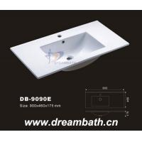 Wholesale Washbasin from china suppliers