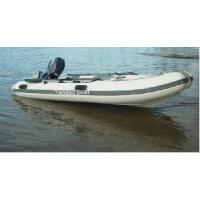 Buy cheap Single Hull Rib350 from wholesalers