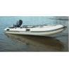 Buy cheap Single Hull Rib350 from wholesalers