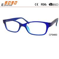 New arrival and hot sale of CP Optical frames,suitable for women and men