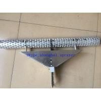 """China 20.5"""" open cell head wholesale"""