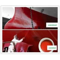 China Iron Oxide Red Metal Anti Corrosion Paint Primer Rust Proof Paint wholesale
